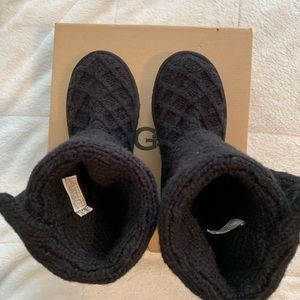 UGG Shoes - Women's UGG Boots